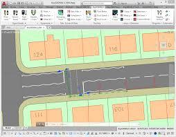 traffic signal design software
