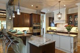 kitchen cabinets finishes colors kitchen cabinet finishes mixed kitchen cabinet colors kitchen