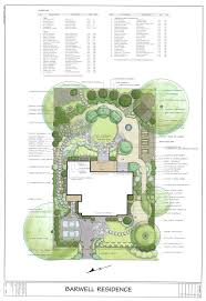 48 best landscaping plans images on pinterest landscape plans