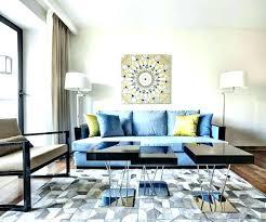 blue couch living room light blue sofa blue sofa living room design light blue sofa awesome