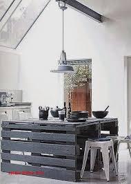 destockage cuisine amenagee destockage cuisine amenagee pour idees de deco de cuisine