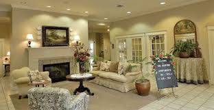 senior living u0026 retirement community in vancouver wa the bedford