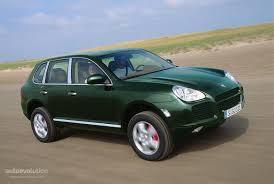 porsche cayenne 2005 turbo porsche cayenne turbo 955 specs 2002 2003 2004 2005 2006