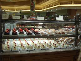 How Much Is Bellagio Buffet by Chowhound The Buffet At Bellagio Las Vegas Galavantier