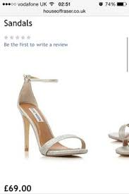 Wedding Shoes House Of Fraser Look What I Found At House Of Fraser Love Pinterest Best