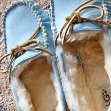 cheap ugg slippers sale 182 best stunning womens boots images on ugg boots