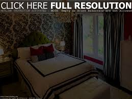 Cozy Bedroom Ideas For Women Bedroom Agreeable Cool Paint Colors For Bedrooms Teenagers Ideas