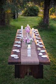 table and chair rentals ta tables west 12 ranch