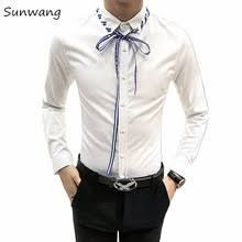 compare prices on mens dress shirt tie online shopping buy low