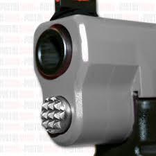 springfield xds laser light combo xd m 4 5 in 40s w shop by xd model pistolgear