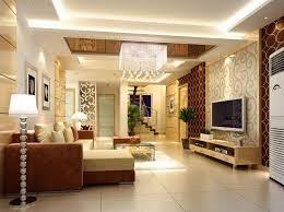 Cheap Ceiling Ideas Living Room Ceiling Interior Design Ideas