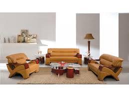 contemporary living room sets contemporary living room sets