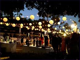 Patio Lights Ideas by Outdoor Ideas Outdoor Party Lights Outdoor Home Lighting