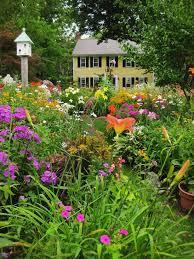 best 25 beautiful gardens ideas on pinterest flowers garden