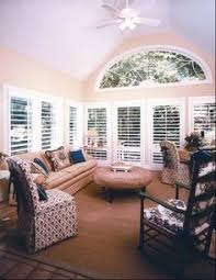 1000 Ideas About Bay Window Curtains For Bay Window Seat New 1000 Ideas About Bay Window