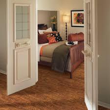 decor pergo flooring cost pergo coffee handscraped hickory