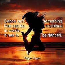 balsam für die seele sprüche orientalischer tanz elke habeeb