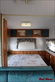 1995 skyline layton 2210 travel trailer piqua oh paul sherry rv