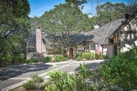 White Oak 1220 White Oak Drive Santa Rosa Ca 95409 Sold Listing Mls