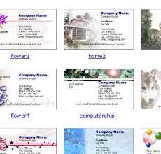 best photos of free printable card templates christmas card
