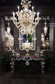 jwmxq com luxury interior design home period homes and