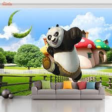 compare prices on livingroom wallpaper for walls 3d wall online