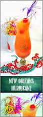 inspired by erecipecards florida hurricane new orleans mardi