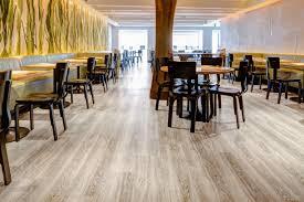 Signature Laminate Flooring Latest Installation From Amtico U2026 U2026 U2026 Nobu Berkeley St Amtico