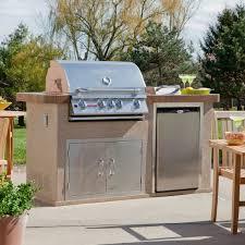 kitchen amazing bull outdoor kitchens design decor best in bull