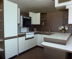 national museum of australia a kitchen in western australia 1980