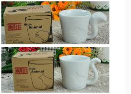 cat rabbit squirrel fawn premium ceramic mug mugs of mugdom mugdom