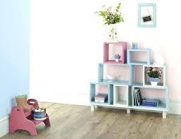 étagères chambre bébé etagere chambre fille maison chambre chambre enfant daccoration