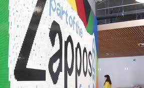 funeral cost zappos offers to cover funeral cost for all 58 mass shooting