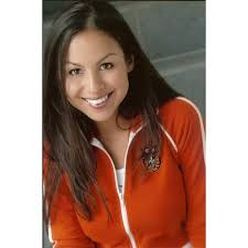 anjelah johnson tour dates and show tickets eventful