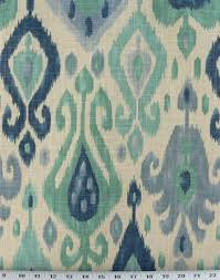 Online Drapery Fabric Best 25 Discount Upholstery Fabric Ideas On Pinterest Spring