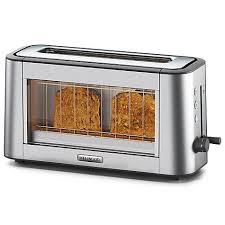Bread Shaped Toaster 18 Best Kitchen Images On Pinterest Toaster Kitchen Dining And