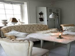 h h canapé canapé canapé gigogne nouveau lit canapã lit d angle canapã
