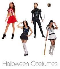 Bat Costume Halloween Black