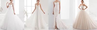 classy nicole spose wedding dresses aurora collection
