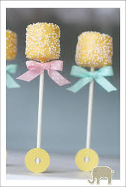193 best baby shower images on pinterest baby shower parties