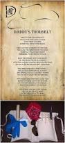 The Blind Boy Poem Summary Best 25 Baby Shower Poems Ideas On Pinterest Baby Shower