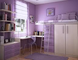 Enchanting  Violet Apartment Decoration Design Ideas Of Best - Apartment designs for small spaces
