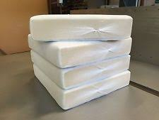 foam cushion sofa cushions settee cushions sofa refill ebay