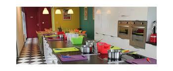 cours de cuisine morbihan cours de cuisine pâtisserie enfant à quimper finistère