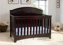 Target Mattress Crib White Baby Cribs Target Baby And Nursery Furnitures