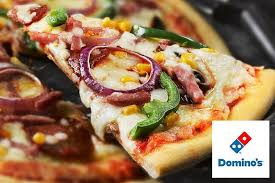 jobs at domino s pizza 50 off online order domino s voucher codes and deals how to get a free pizza takeaway