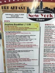 Green Kitchen Restaurant New York Ny - green kitchen nyc menu free jeangeorges opens public kitchen in