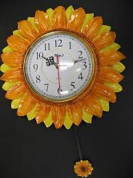 Sunflower Home Decor Kitchen Stuff Sunflowers Collection On Ebay