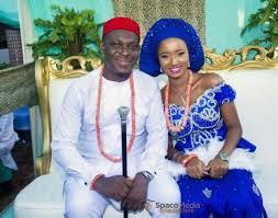 traditional wedding traditional wedding my wedding nigeria