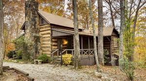 Rustic Home Decor For Sale Incredible North Carolina Custom Log Homes Cedar Homes North